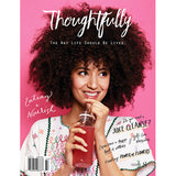 THOUGHTFULLY MAGAZINE | Issue 8