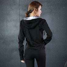 Load image into Gallery viewer, Sweat-Tech Woman's Sauna Suit
