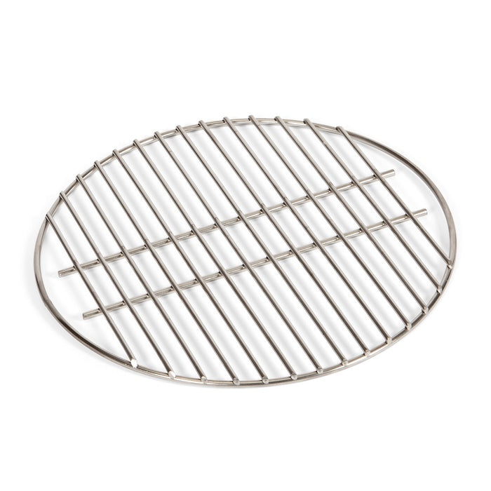 Stainless Steel Grid M