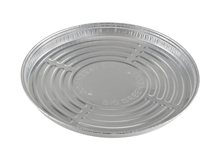 Disposable Alu Drip Pans XL