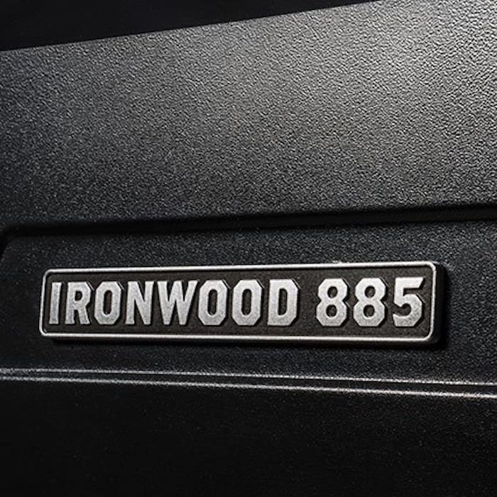 Ironwood 650 Pelletgrill | 2020 Update