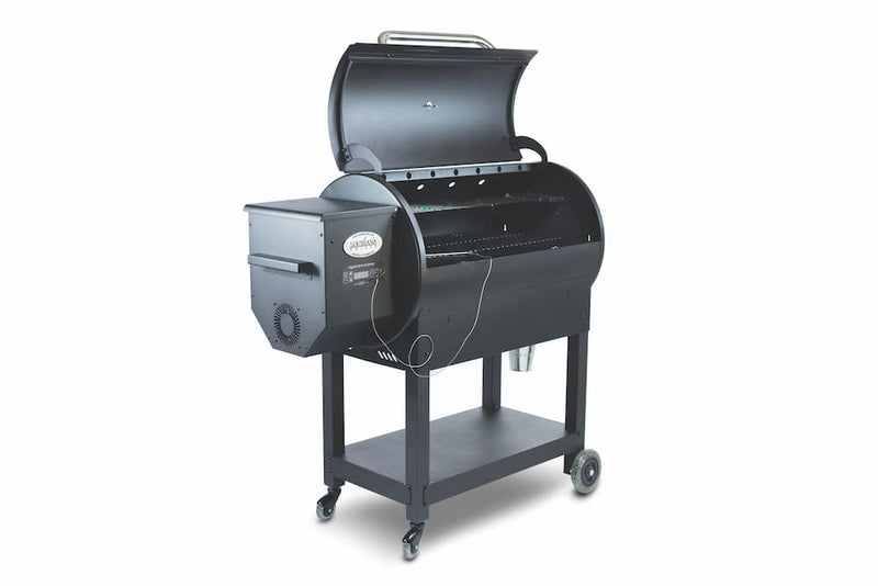 Louisiana LG 900 Pelletgrill