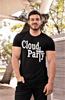 Cloud Party Shirt
