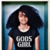 Gods Girl Bold and Beautiful Shirt