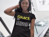 Grace Definition Shirt
