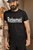Redeemed Shirt