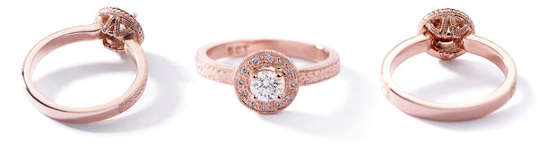 photo rosegoldengagementring-3.jpg