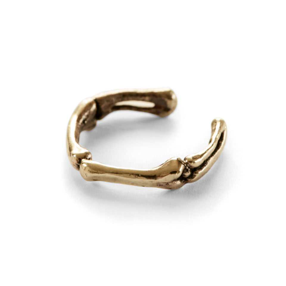 femur ring