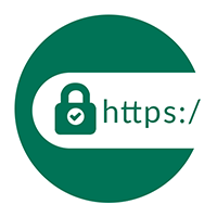 Secure Connection With HTTPS