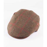 Keepers Tweed Flat Caps - Part 1