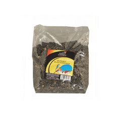 Black Sunflower Seeds 500g
