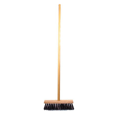 "13"" Yard Broom"
