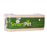 Soft Wood Shavings 1kg