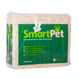 Soft Wood Shavings 2.5kg