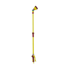 9 Dial Telescopic Watering Lance