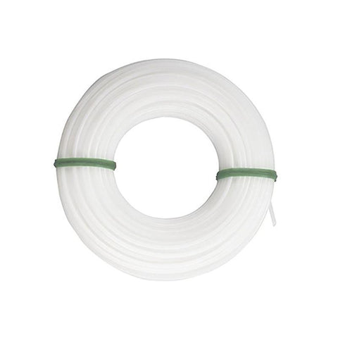 1.25mm x 15m Trimmer Line for Medium Duty Trimmers