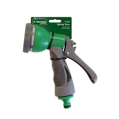 Metal Spray Gun 7 Dial