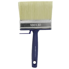"Bentley 4"" Shed & Fence Brush"