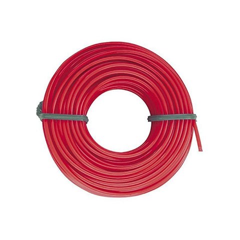 3.00mm x 15m Trimmer Line for Medium Duty Strimmers