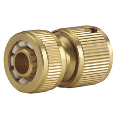 Brass Female Hose Fitting