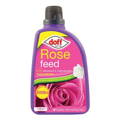 Rose Feed 1L