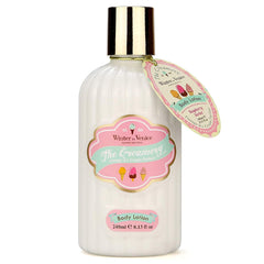 Winter In Venice Body Lotion 240ml