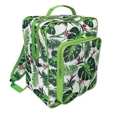 17 Litre Cool Backpack
