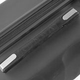 Durable Airline Suitcases