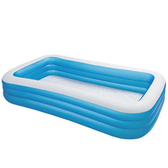 Large Family Paddling Pool