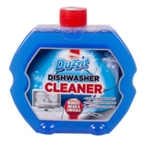 Duzzit Dishwasher Cleaner
