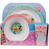 Disney Tableware Sets