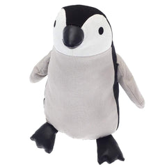 Doorstop Penguin