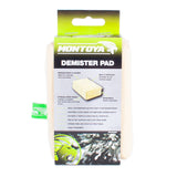 Microfibre Car Cleaning Pad