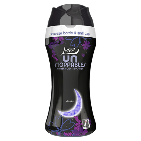 Dreams Fragrance Unstoppables Fragrance Booster