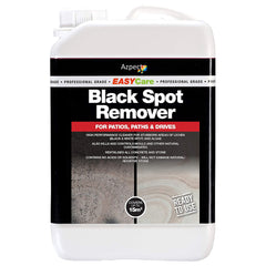 Azpects EASY Black Spot Remover 3L