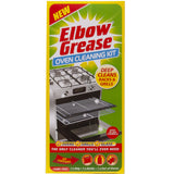 Elbow Grease Cleaning Kit