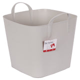 Flexi Storage Tub