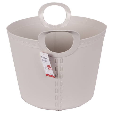 Flexi Craft Tubs