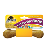 Chicken Gnawler Bone Dog Treat