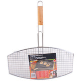 BBQ Large Grill Basket