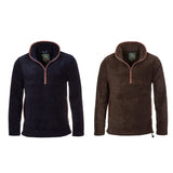 mens-harpham-half-zip-fleece