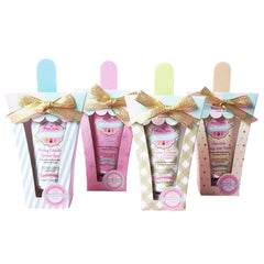 Winter In Venice Hand Care Gift Set