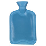 2 Litre Hot Water Bottles