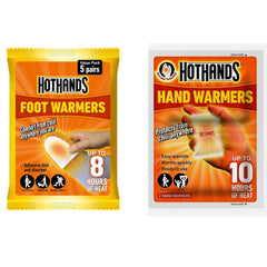 Hot Hands Bundle