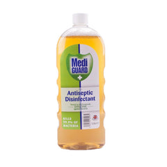 Antiseptic Disinfectant 1L