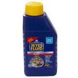 Jeyes Fluid One Shot Cleaner 500ml