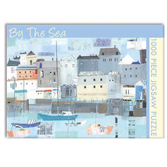 By The Sea 1000pcs