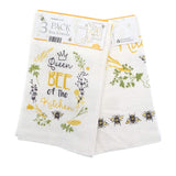 Tea Towels 3pk