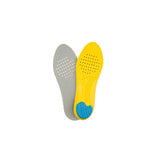 Foot Insoles 2 Pairs