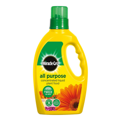 1L All Purpose Concentrated Plant Food